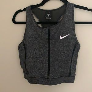 Nike Pro Hypercool Sports Bra